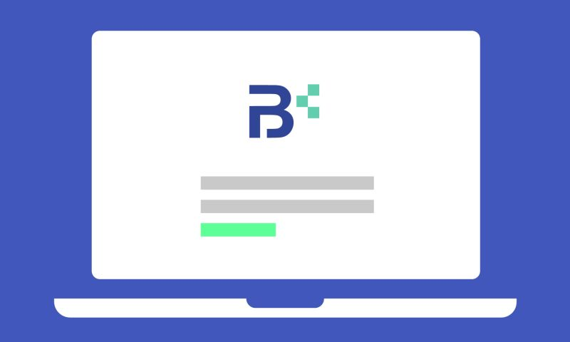 Pulse Pixel - Blockbid Explainer Video