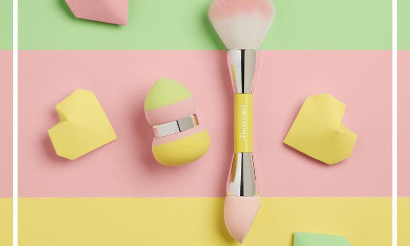 Habit Creative - Marionnaud Valentines GIF