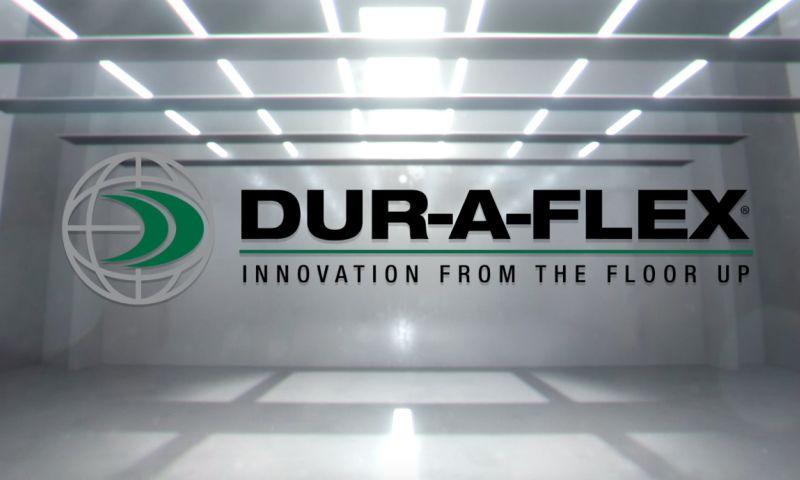 Miceli Productions, LLC - Dur-a-flex Design Center Introduction