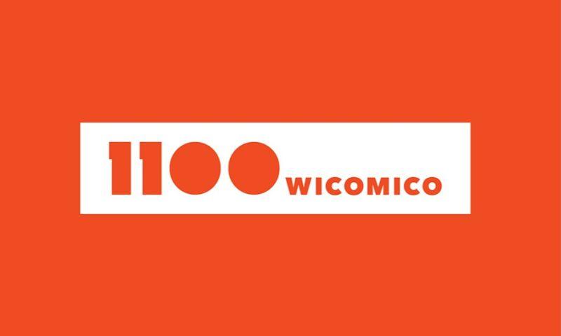 Ashton Design - 1100 Wicomico