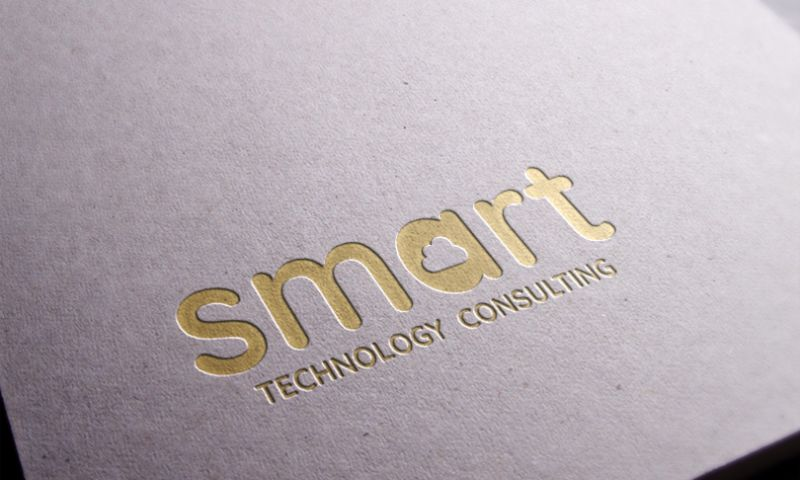 TechUptodate.com.au - Smart Technology Consulting