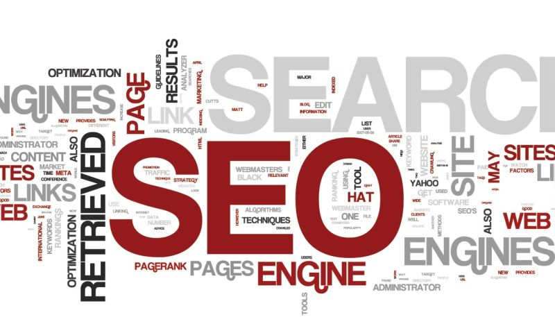 Keen Digital Services - Best SEO Company in Hyderabad