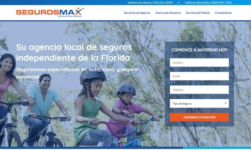 PROPEROS - segurosmax.com