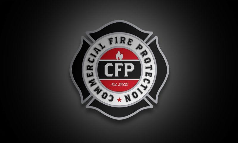 Ozan Karakoc Design Studio - Commercial Fire Protection