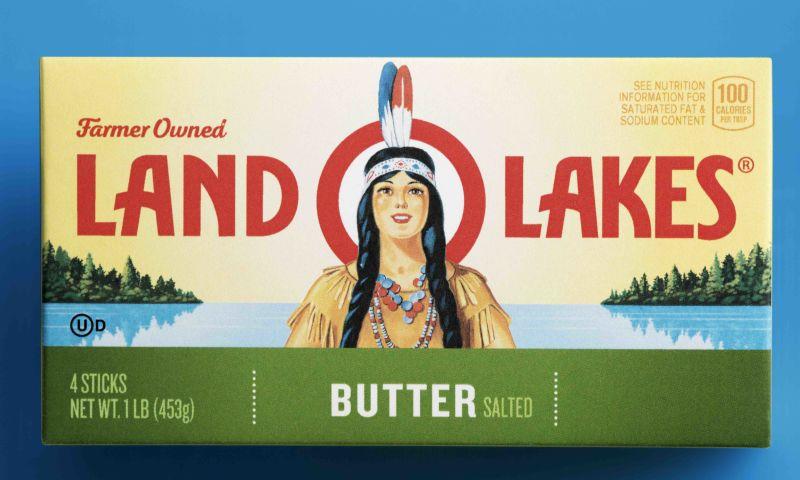 CBX - Land O'Lakes