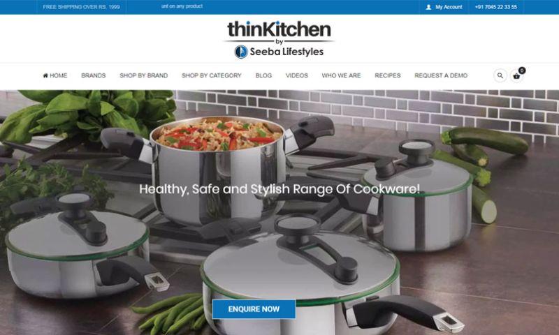 Dgmark Agency - 100% Organic Seo Service