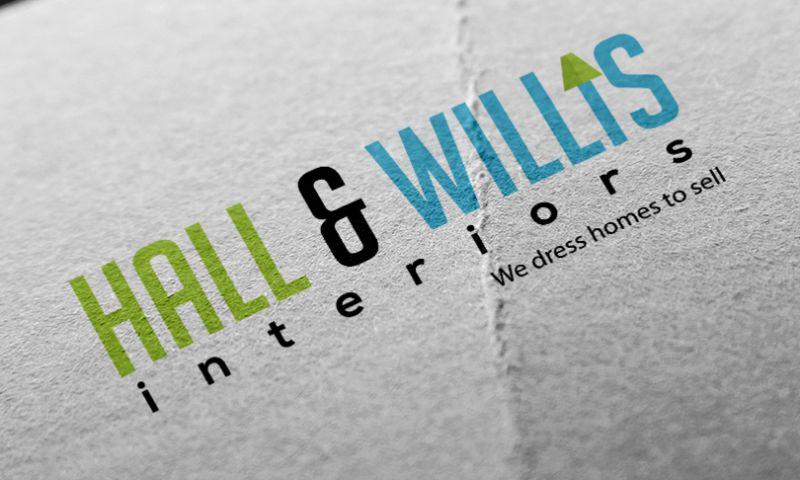 TechUptodate.com.au - Hall _ Willis