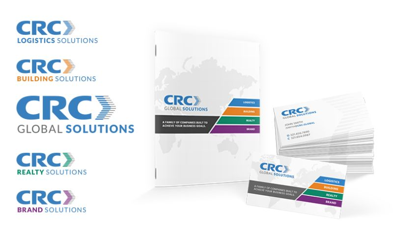 FACTOR 10 - CRC Global Solutions