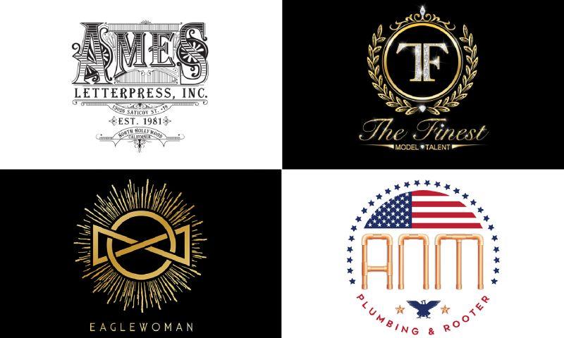 J-N-K SERVICES, Inc. - Logos