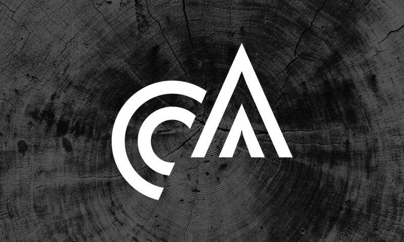 Ashton Design - Carballo Architecture