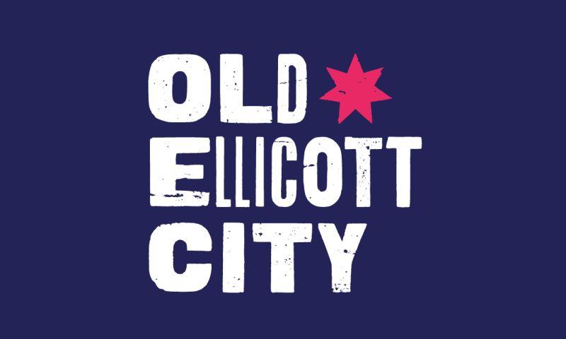 Ashton Design - Old Ellicott City