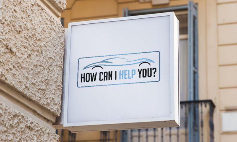 TechUptodate.com.au - How Can I Help You Logo