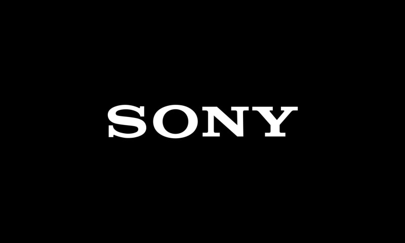 Moove Agency - Sony Mobile