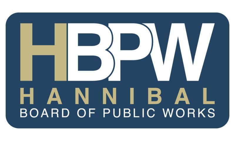Media Development - Hannibal Board of Public Works