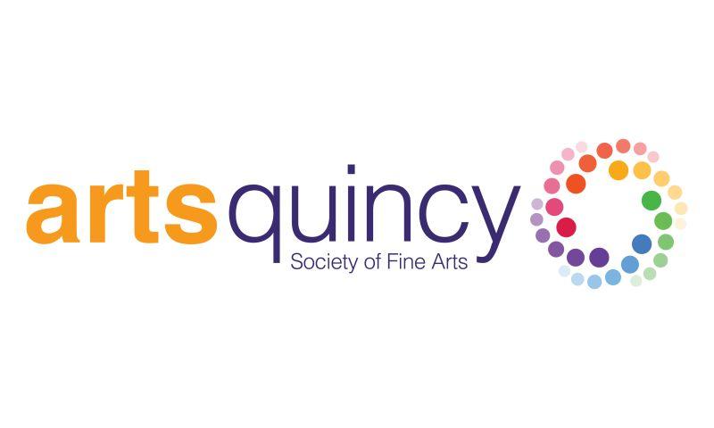Media Development - Arts Quincy