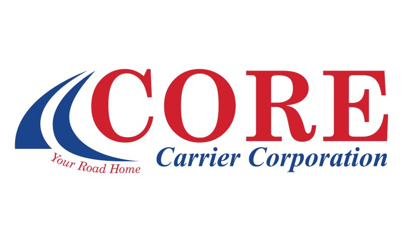 Media Development - Core Carrier