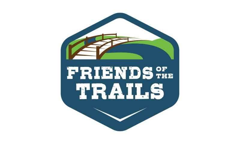 Media Development - Friends of the Trails