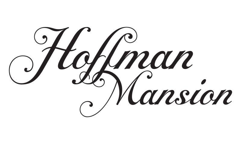 Media Development - Hoffman Mansion