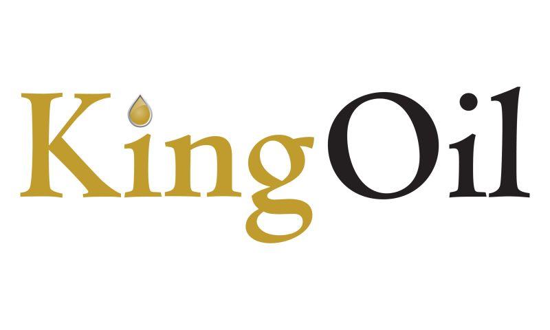 Media Development - King Oil