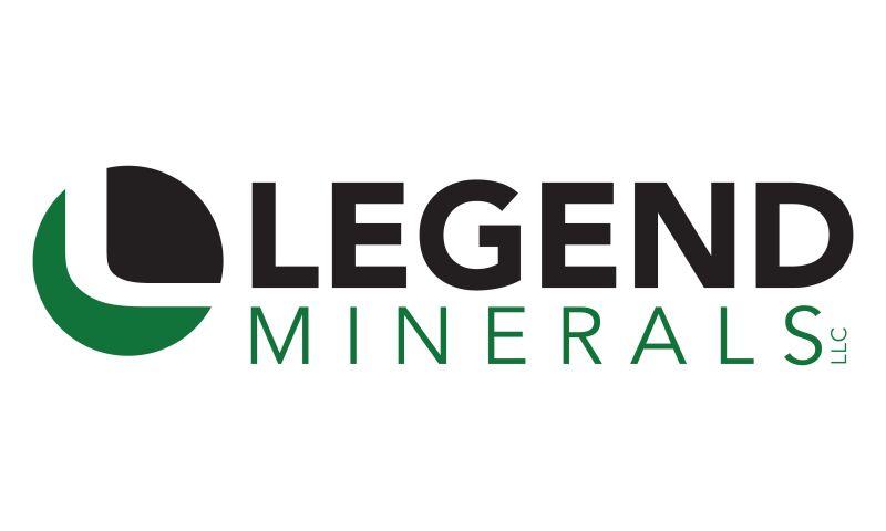 Media Development - Legend Minerals