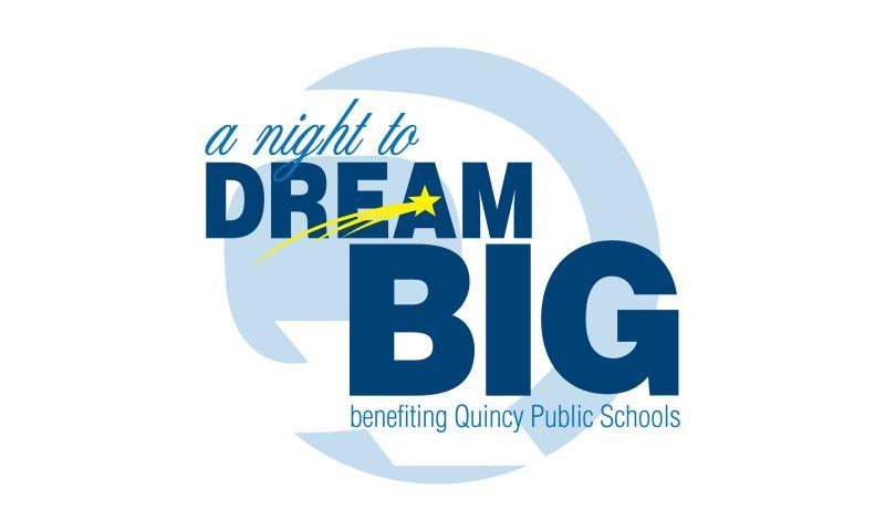 Media Development - QPS Foundation - A Night to Dream Big