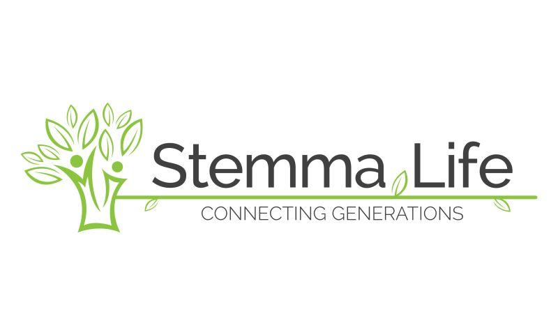 Media Development - Stemma.Life