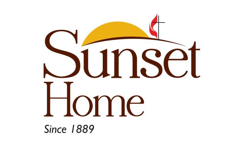 Media Development - Sunset Home