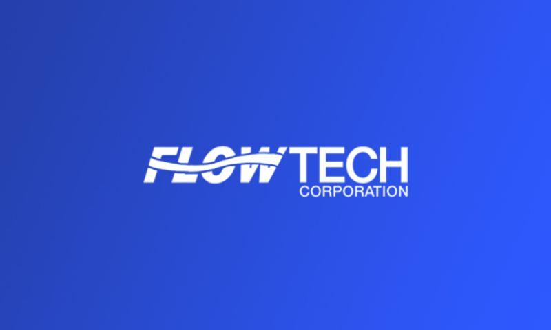Grand Apps - FLOWTECH Corp