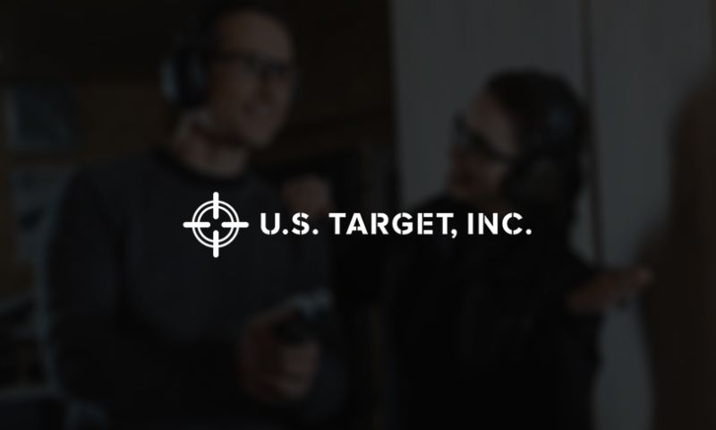 Grand Apps - U.S. Target