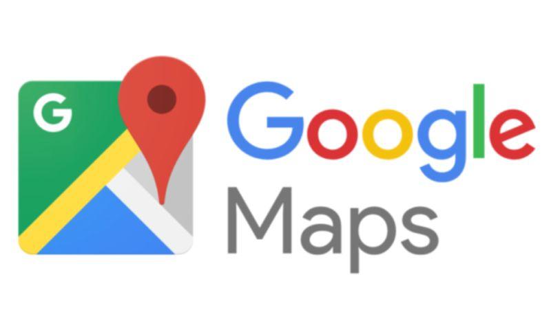 Luminoustudios, Inc. - Google Maps