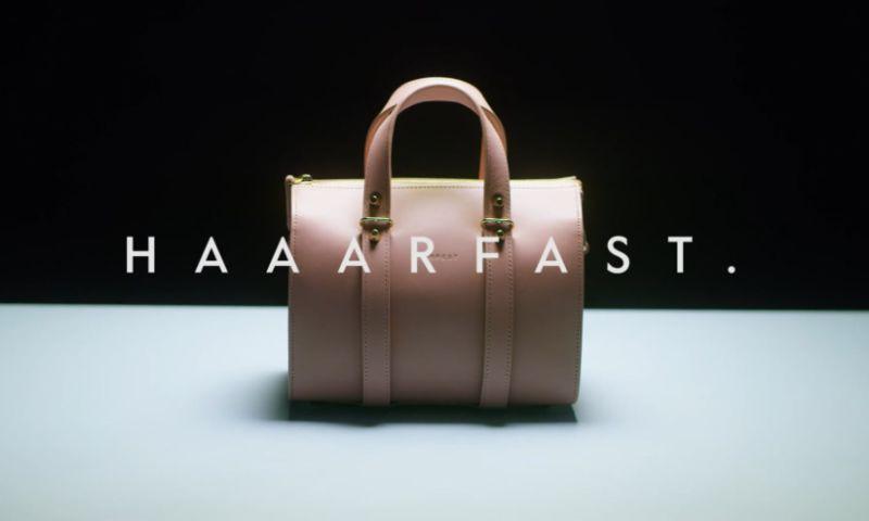 Luminoustudios, Inc. - Haerfest Handbags