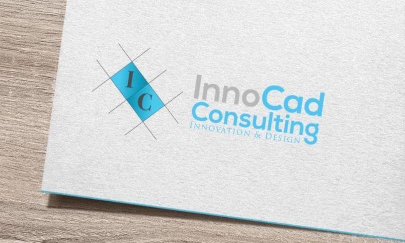 TechUptodate.com.au - InnoCad Consulting