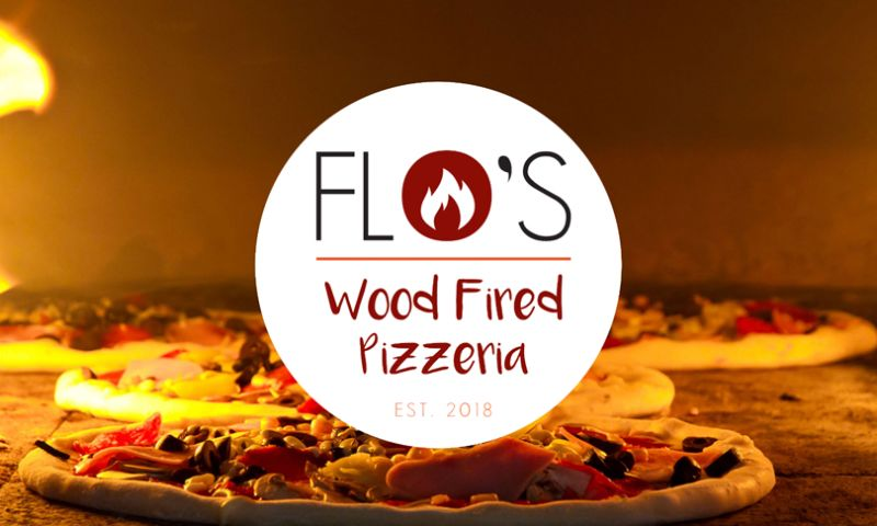Grand Apps - Flo's Wood Fired Pizzeria