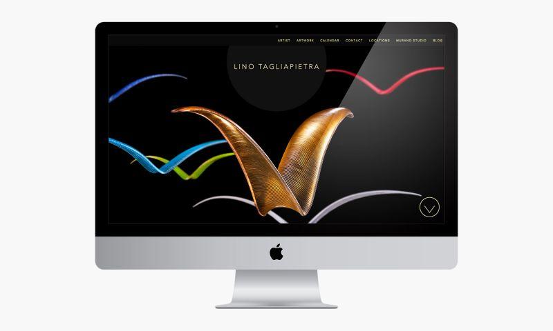 Y-Designs, Inc - Lino Tagliapietra