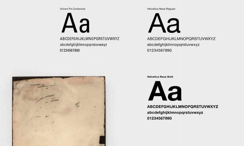 Y-Designs, Inc - Vetri