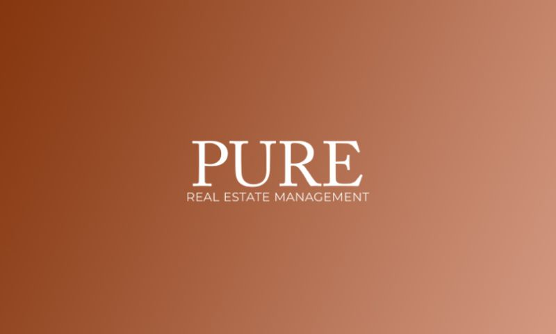 Grand Apps - Pure Real Estate Mgt