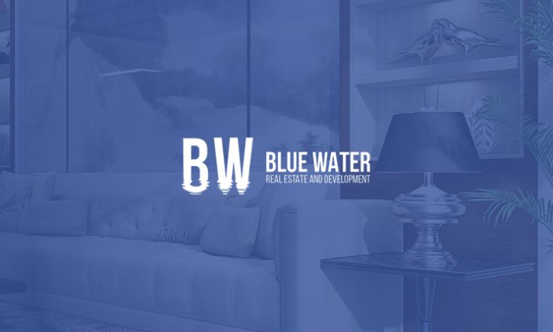 Grand Apps - Blue Water Real Estate