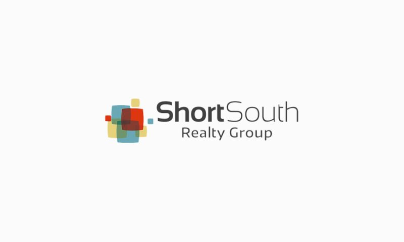 Grand Apps - Short South Realty Group