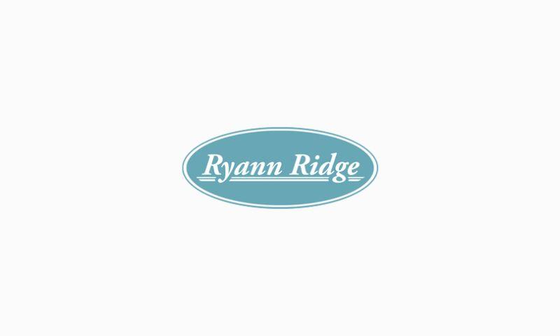 Grand Apps - Ryan Ridge
