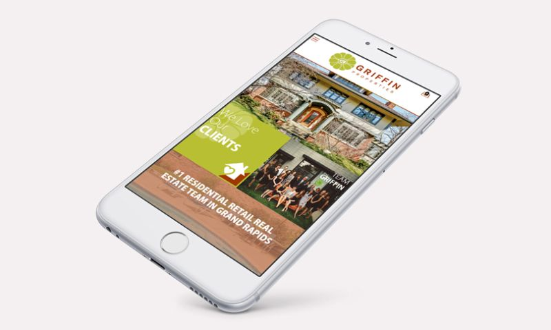 Grand Apps - Griffin Properties
