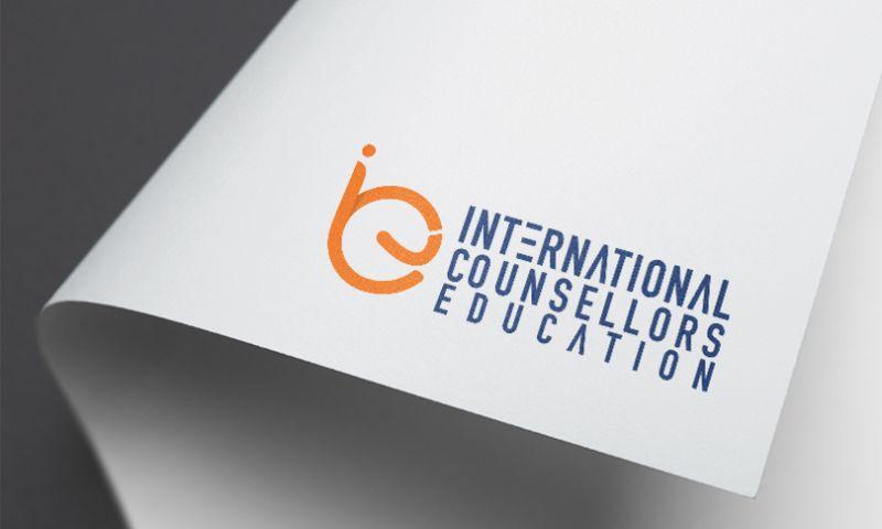 TechUptodate.com.au - International Counsellors Education