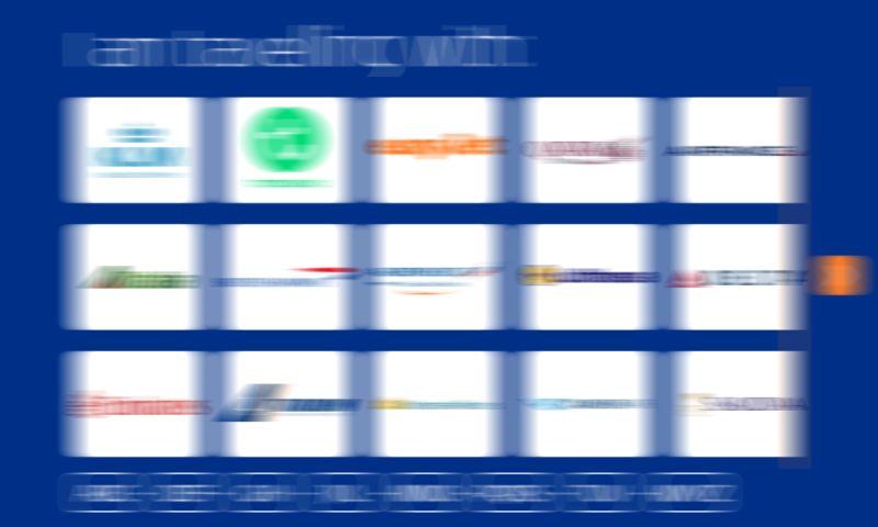 Prishusoft - WPF - Luggage Scan application