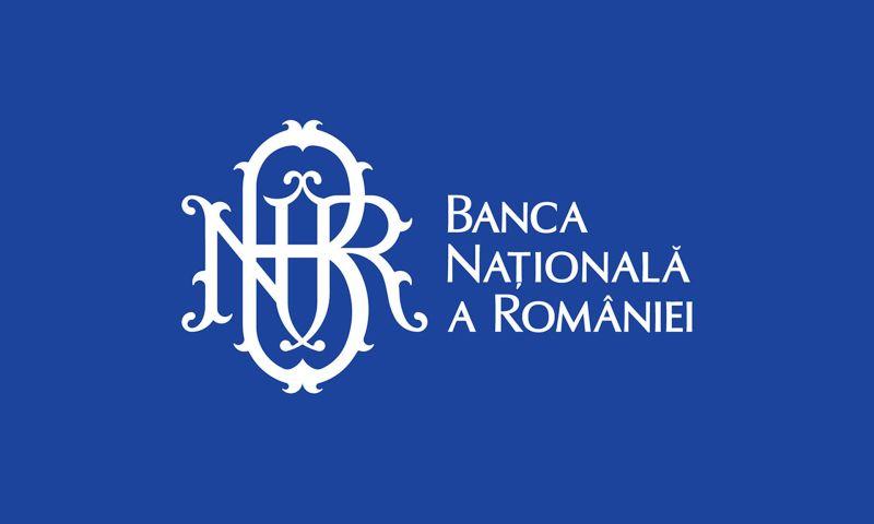 INOVEO - National Bank of Romania
