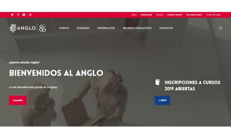 Dugson - 1 client, 3 different brands, 3 unique websites