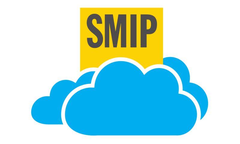 3 PORT - SMIP Cloud – Smart Information Platform for IoT projects