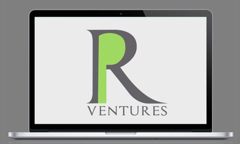 Akuna Technologies - PR Ventures