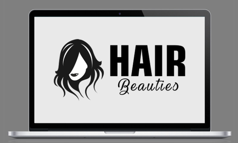 Akuna Technologies - Lala Hair Beauties