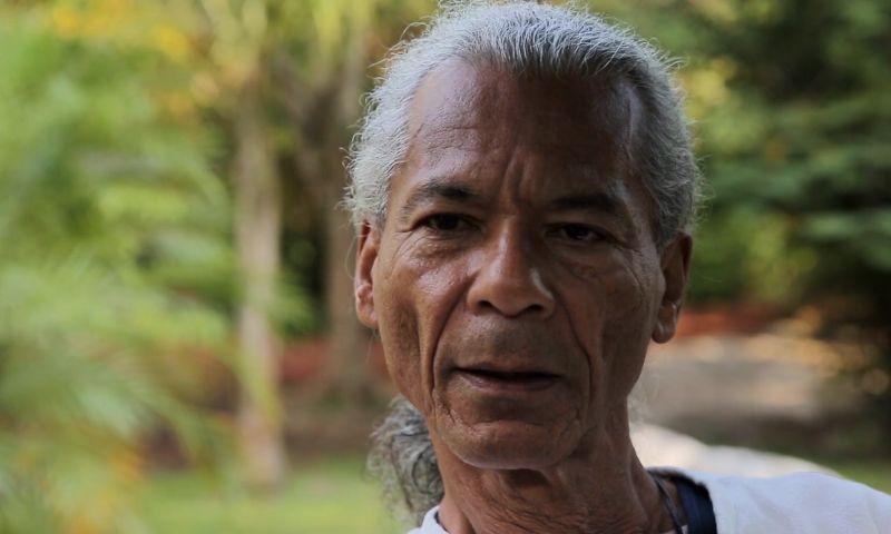 Purposeful Films - Bodhi da Silva Short Film