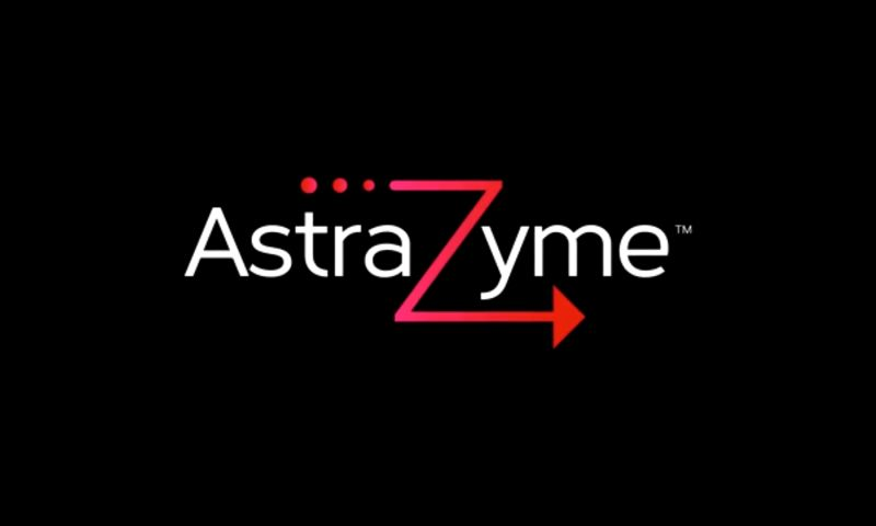 Purposeful Films - AstraZyme Commercial