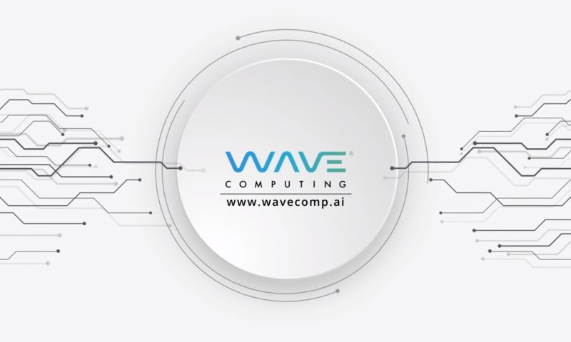 Purposeful Films - Wave Computing Commercial